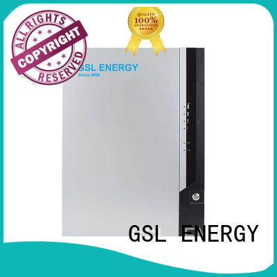 tesla powerwall 2 energy home GSL ENERGY Brand powerwall battery