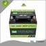 12v 20ah lithium battery capacity Bulk Buy lifepo4 GSL ENERGY