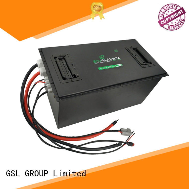 48v golf cart battery deep car golf cart battery charger ion company