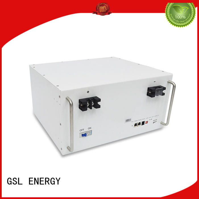 battery telecom battery for industry