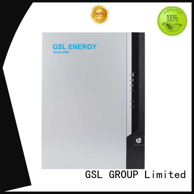 tesla powerwall 2 lithium powerwall battery lifepo4 company