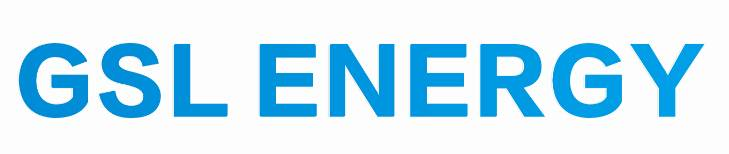GSL ENERGY Array image173