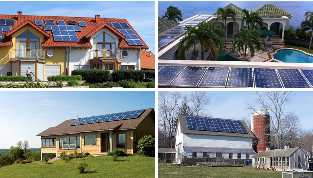 GSL ENERGY Best 10kw solar power system Suppliers for industry-3