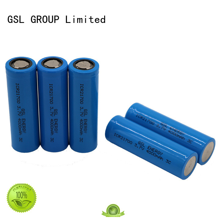 energy saving 21700 battery manufacturer