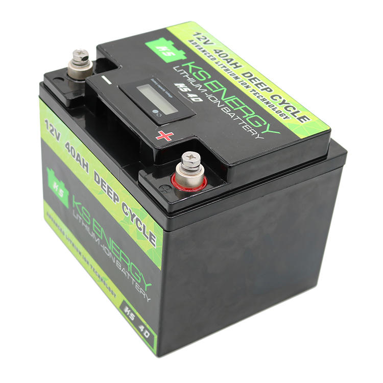 hot-sale deep cycle rv battery order now for car GSL ENERGY