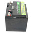 marine ion than rechargeable GSL ENERGY Brand 12v 50ah lithium battery supplier