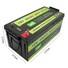 12v 20ah lithium battery marine liion GSL ENERGY Brand