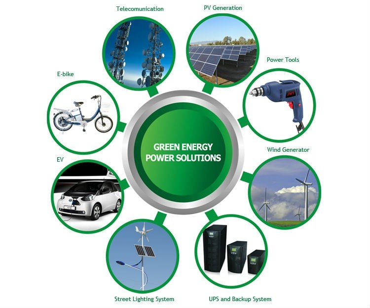 GSL ENERGY Brand gsl energy powerwall tesla powerwall 2 wall