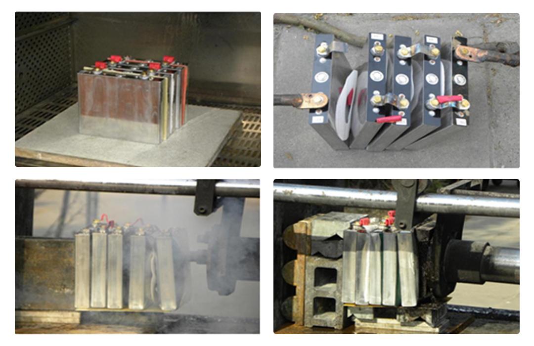 product-GSL ENERGY-Wall Mounted Lifepo4 7Kwh Tesla Powerwall Home Battery Storage-img-1