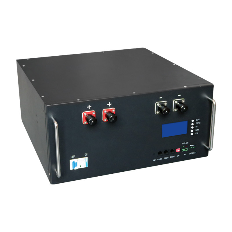 stable 1mw battery storage deep cycle best manufacturer