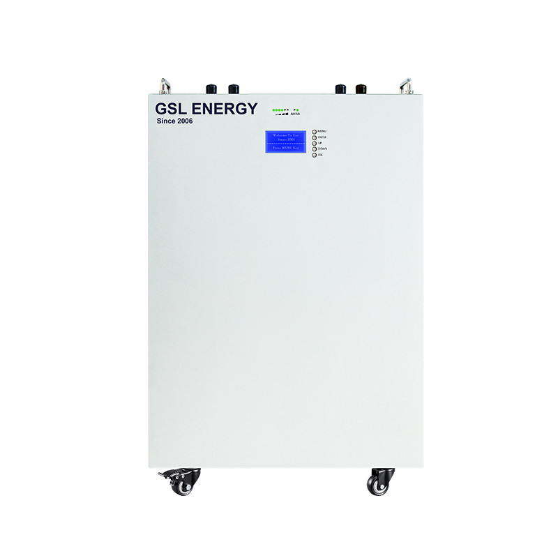 5Kw/7Kw/10Kw LiFePO4 Lithium Battery Pack Solar Panel System Grid Tied Solar Power System Home