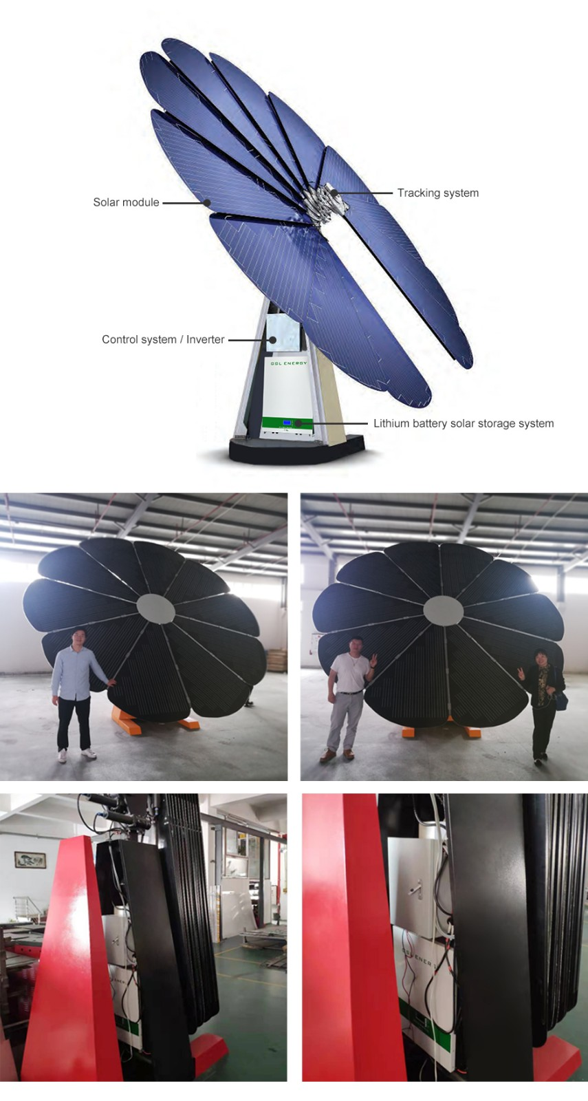 product-GSL ENERGY-img
