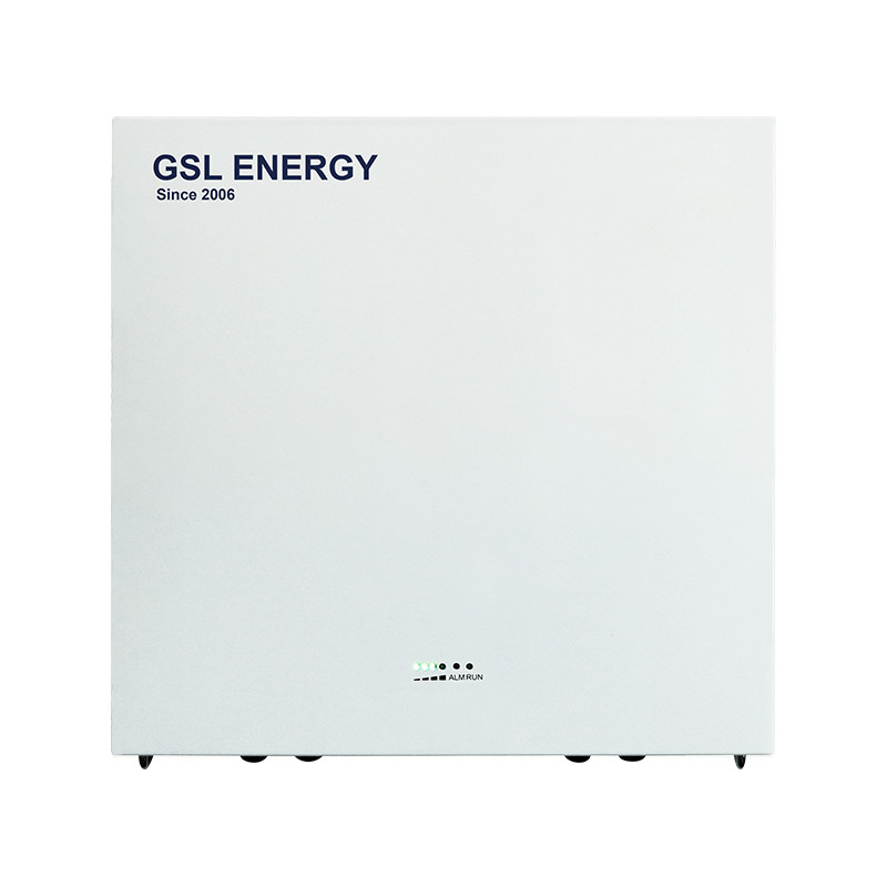 2020 Tesla Battery PowerWall 48V 100Ah 4.8Kwh Solar Lithium Pack For Home Appliances