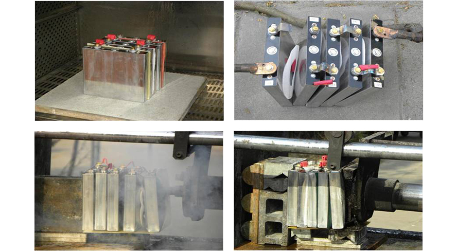 product-GSL ENERGY-img-2