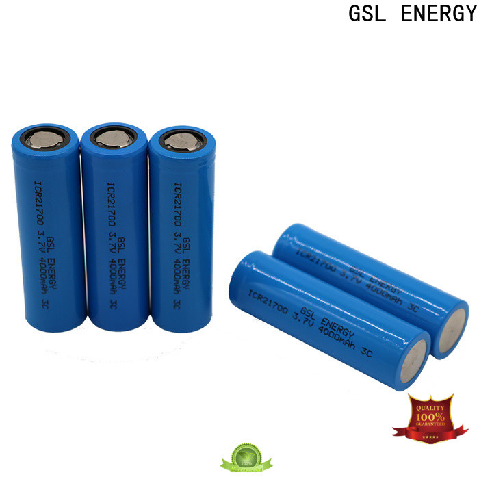Top 21700 battery cell new supply