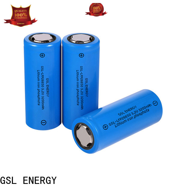 durable 26650 protected battery supply manufacturer