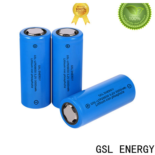 durable 26650 lithium rechargeable battery competitive price