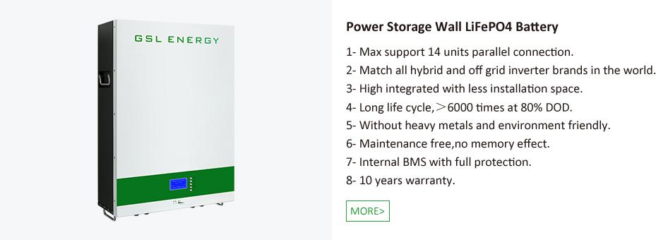 product-GSL ENERGY-img-1