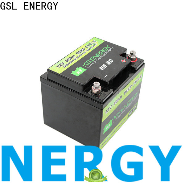 enviromental-friendly solar battery 12v 1000ah high rate discharge wide application