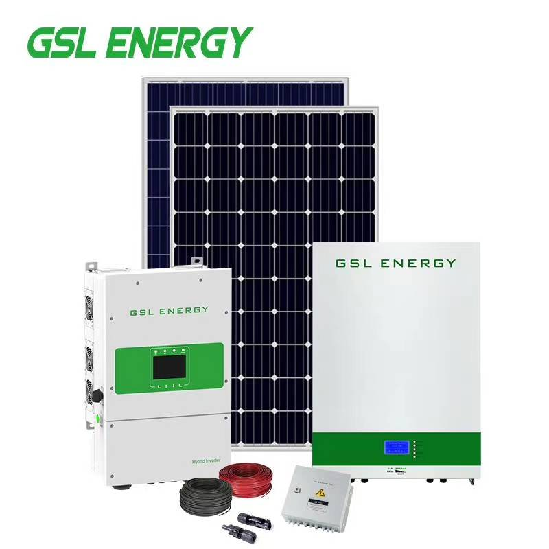 news-GSL ENERGY will attend 128th Online Canton fair from Oct 15-25, 2020-GSL ENERGY-img