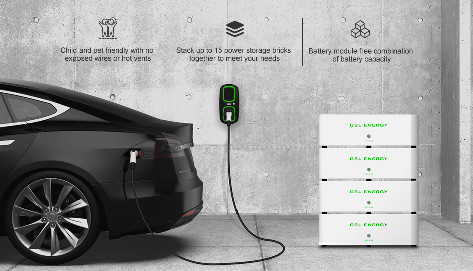 product-GSL ENERGY-New LiFePO4 Battery 84kwh 168Kwh 252Kwh 336Kwh Solar System Home Power Storage Br-1