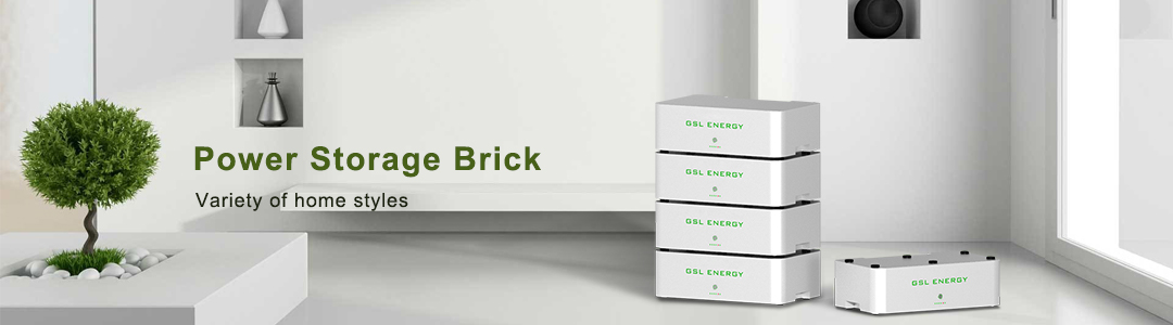 product-GSL ENERGY-New LiFePO4 Battery 84kwh 168Kwh 252Kwh 336Kwh Solar System Home Power Storage Br