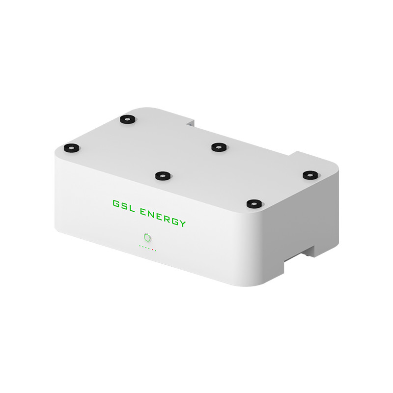 New LiFePO4 Battery 8.4kwh 16.8Kwh 25.2Kwh 33.6Kwh Solar System Home Power Storage Brick Battery