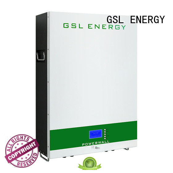 Wholesale 15kw off grid solar power system company