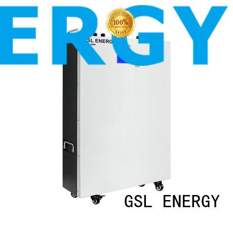 Best tesla battery powerwall company