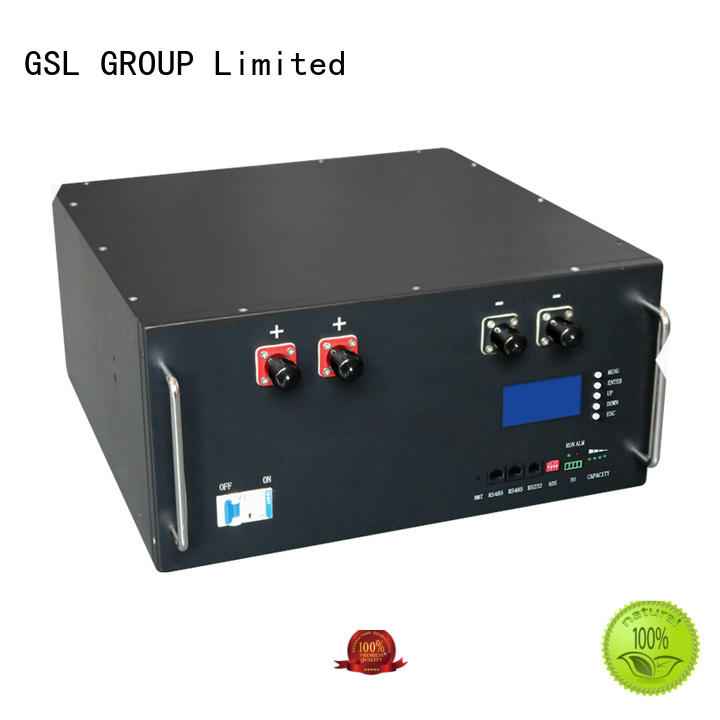 widely used lifepo4 battery pack bulk production for energy storage