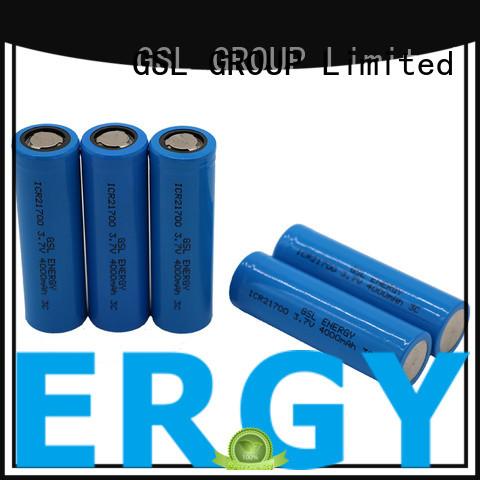 energy saving samsung 21700 battery manufacturer for energy storage