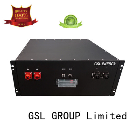 GSL ENERGY solar street light with battery backup contact us for industry