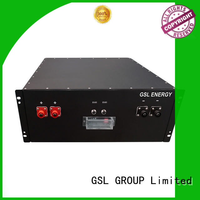 GSL ENERGY 1mw battery storage contact us for energy storage