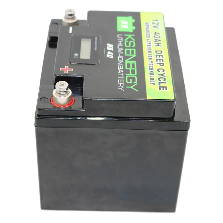 deep cycle lithium rv battery order now for car-3