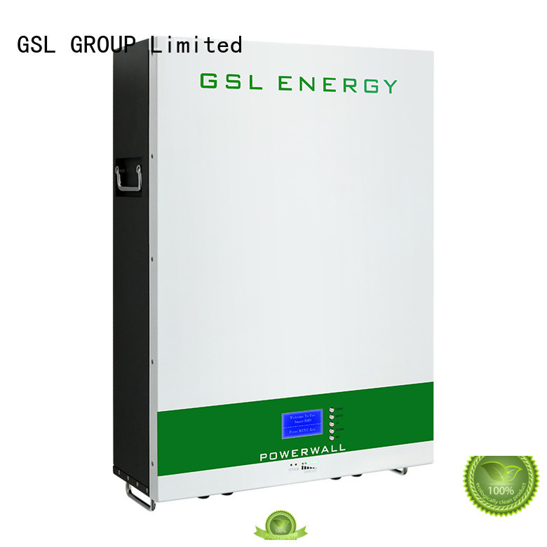 Wholesale powerwall 10kwh Supply for industry