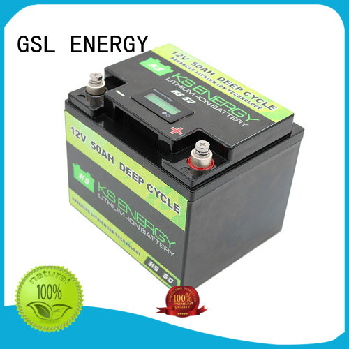light weight lithium battery 12v 200ah free sample for car