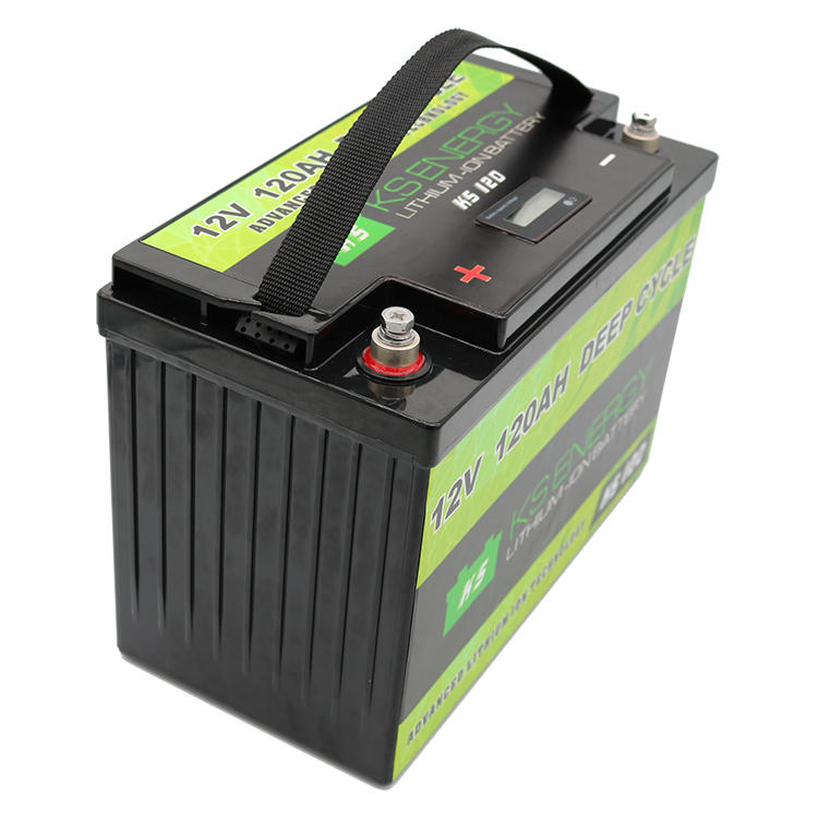 GSL ENERGY-Find Lifepo4 Battery 12v 200ah Lifepo4 Rechargeable Batteries 32v Baseline-1