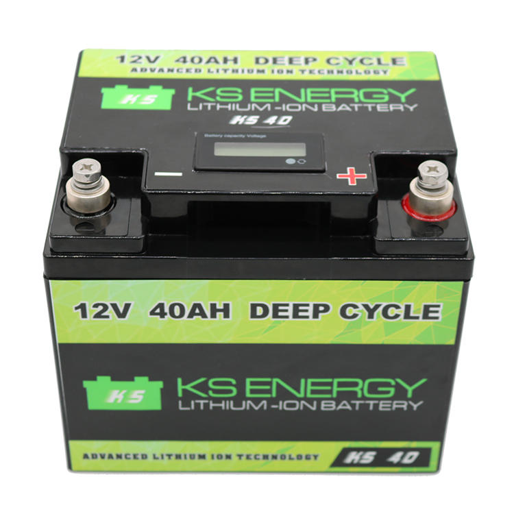 deep cycle lithium rv battery order now for car-1