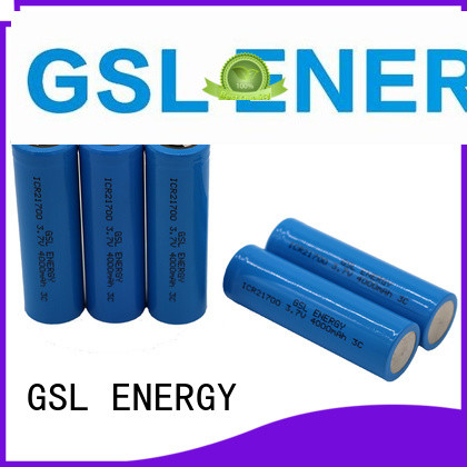 energy saving 21700 battery cell industry for home