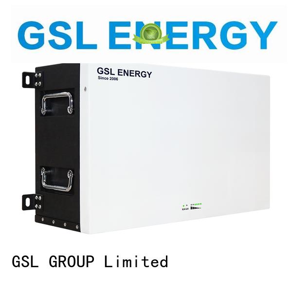 custom lithium battery for solar system wholesale renewable energy